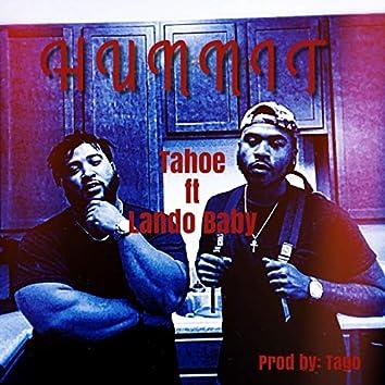Hunnit (feat. Lando Baby & Tago)