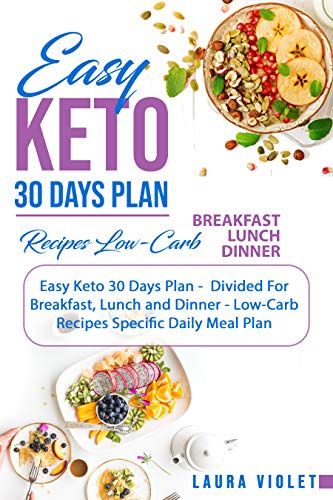 breakfast lunch dinner diet plan