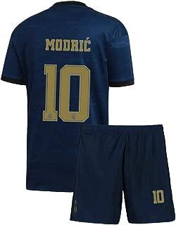croatia blue jersey