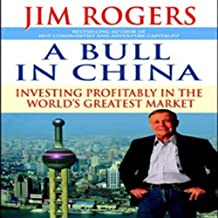Best jim rogers china Reviews