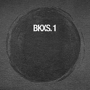 Bkxs.01