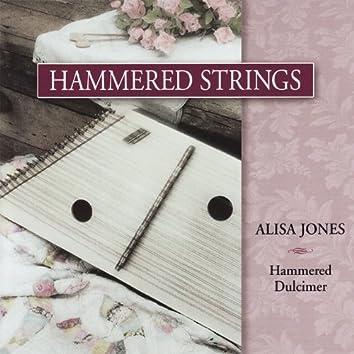 Hammered Strings