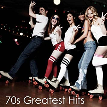 70s Greatest Hits - Imagine