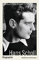 Hans Scholl: Biographie