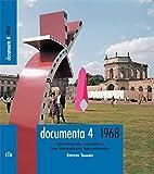 documenta IV: Internationale Ausstellung, Eine fotografische Rekonstruktion - Karin Stengel