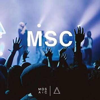 MSC (Live in LA)