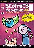 Scottecs megazineMegazine 23 - Bokemorp Vinaccia