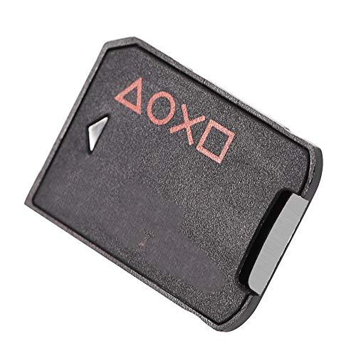 PUSOKEI Versión3.0 SD2VITA PSVSD para Micro para Adaptador SD para PS Vita Henkaku Enso 3.60 System