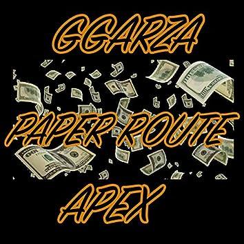 Paper Route (feat. Apex)