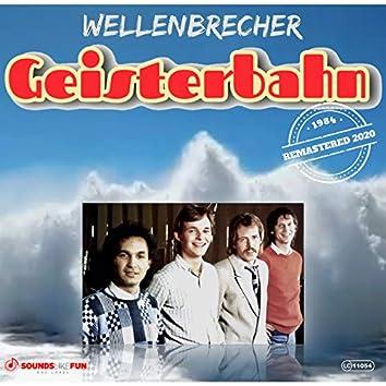 Geisterbahn (Remastered 2020)