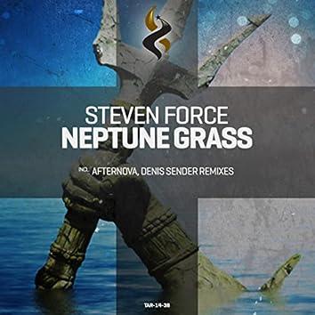 Neptune Grass