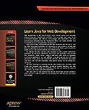 Zoom IMG-1 learn java for web development