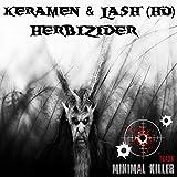 Herbizider (Original Mix)
