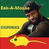 Eeksperience - Eek-a-Mouse