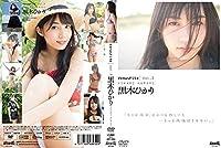 VenusFilm Vol.3 黒木ひかり/DVD/GRoovy グルービー Dolly Kiss SS ELEVEN