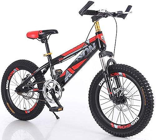 Defect Kinder Fahrrad Damping Mountain Student Fahrrad Mountainbike im Freie