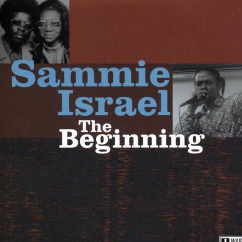 Sammie Israel