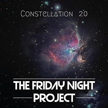 Constellation 2.0