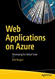 Web Applications on...image