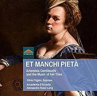 Et Manchi Pieta