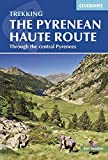 Pyrenean Haute Route [Lingua Inglese]