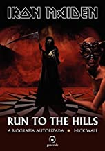 Iron Maiden - Run To The Hills (Em Portugues do Brasil)