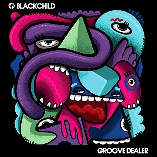 Blackchild (ITA)