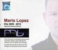 Hits 2000-2012