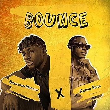 Bounce (feat. Kentro Stylz)