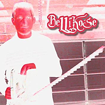 BeLLiKoSe