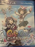 Gal Gun: Double Peace (PS4)
