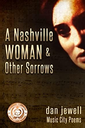 A Nashville Woman