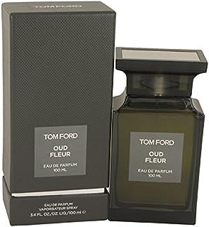 Oud Fleur by Tom Ford for Men - Eau de Parfum, 100ml