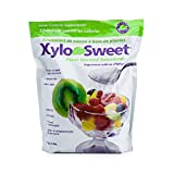Xlear Xylosweet Bag (15 lbs)