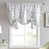 Laura Ashley | Lindy Collection | Luxuriöses, ultraweiches Baumwoll-Bettwäsche-Set für alle Jahreszeiten, stilvolles, zartes Design für Heimdekoration, Volant, Grün