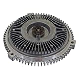 Febi-Bilstein 18685 - Giunto Di Collegamento, Ventilatore Radiatore