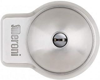 Meroni 4600D1UFO Lock for Vehicles