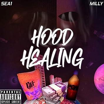 Hood Healing