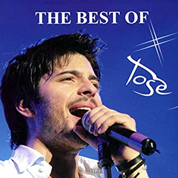 The best of Tose
