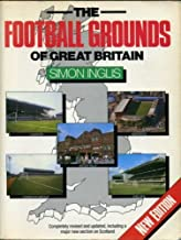 The Football Grounds of Great Britain