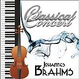 String Quartet in C Minor Op. 51 I, allegretto molto moderato e comodo un poco più animato