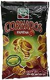funny-frisch Cornados Paprika, 80 g -