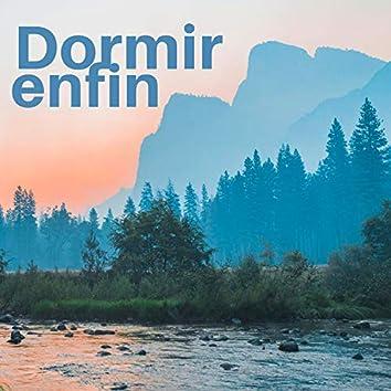 Dormir Enfin CD: dormir 2h avec notre musique apaisante avec des sons de la nature