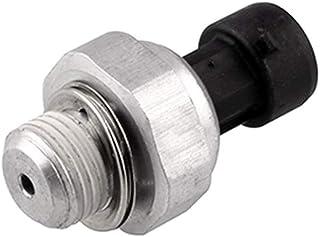 Z.L.F.J.P 自動車用品B u i c k用オイル圧力センサーC h e v r o l e t用エンジン圧力センサースイッチ