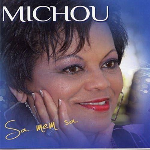 Michou