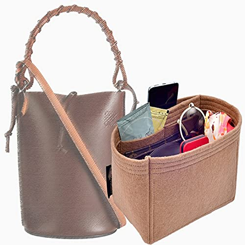 Basic Style Complete Free Shipping Bag and Purse Boston Mall for the Compatible Organizer Designer