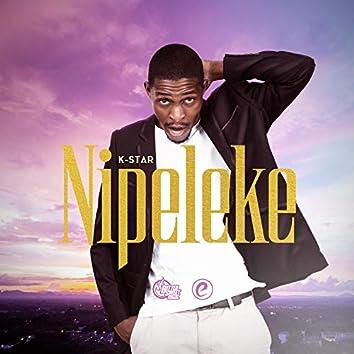 Nipeleke Kwanu (feat. Mixtizo)