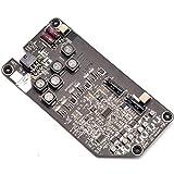 Deal4GO New LCD/LED Backlight Inverter Board V267-601HF V267-601 for iMac 27' A1312 2009 2010 2011 MB952 MC510 511 813