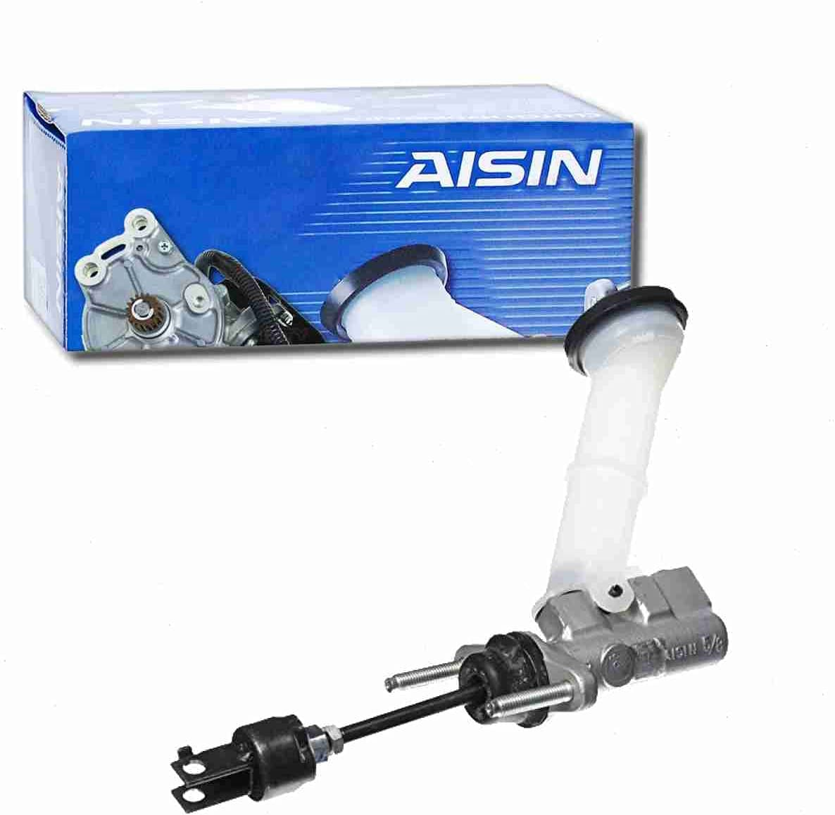 Sales for sale AISIN Large special price !! Clutch Master Cylinder compatible Lexus 1992-19 SC300 with