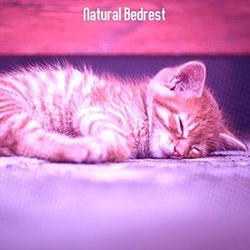 Natural Bedrest
